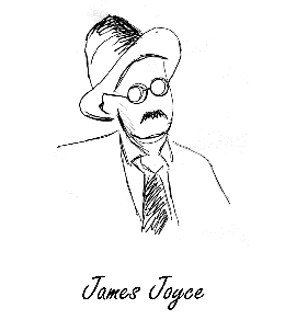 What's on in Dublin villages on Bloomsday