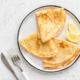 Pancake Butlers Pantry