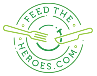feed the heroes