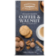 West Cork Cookie Co Coffee and Walnut with Chocolate Chips