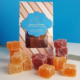 Pandora Bell Real Fruit Jellies